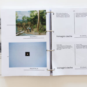Sourcebook a colori da assemblare autonomamente