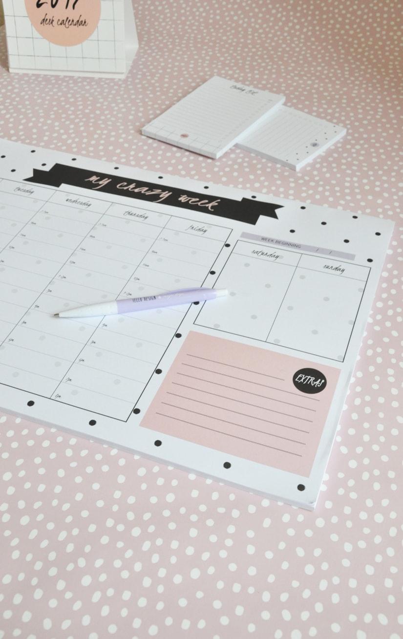 Stampa planning da tavolo una soluzione efficiente per le for Ufficio wedding planner