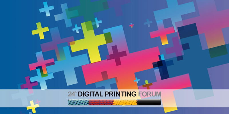 2018 Digital Printing Forum 24