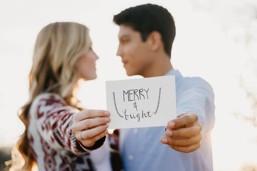 Partecipazioni matrimonio originali: 7 tipi di frasi con esempi pronti all'uso