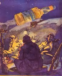 I manifesti della belle époque: la pubblicità nel Novecento. Campari