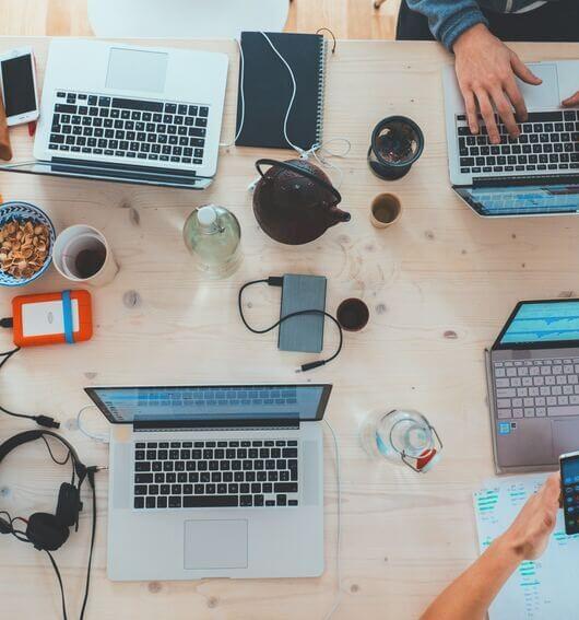 Come organizzare la tua giornata lavorativa al meglio