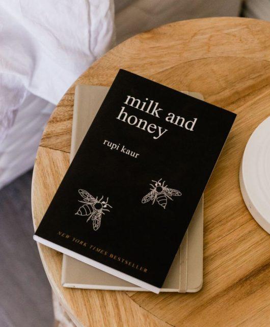 5 consigli per creare la copertina di un libro