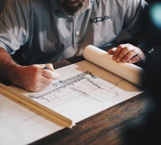 Biglietti da visita Architetto: cosa scrivere?