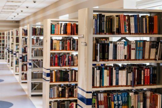 Codice ISBN: cos'è e a cosa serve