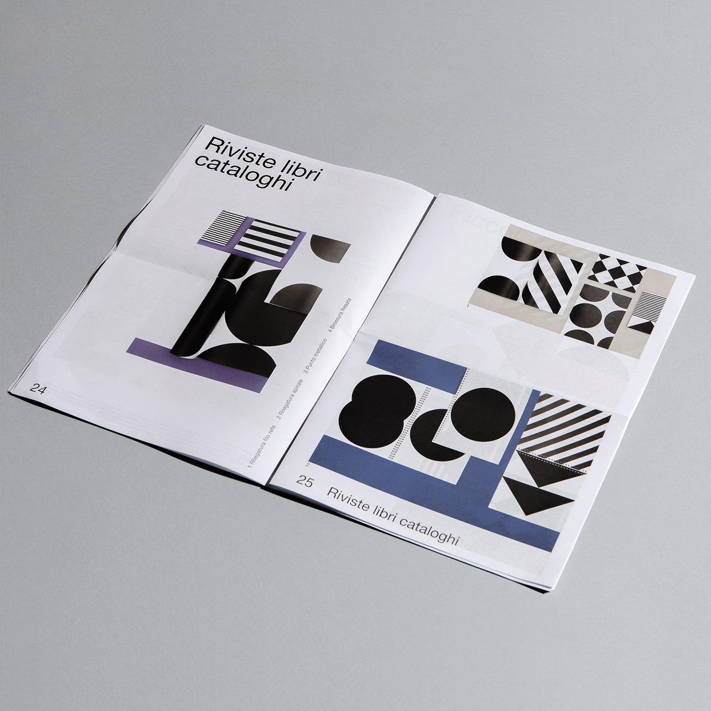 Prodotti Printered