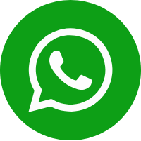 Whatsapp Printered