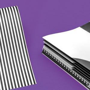 Stampare volantini per GDO online