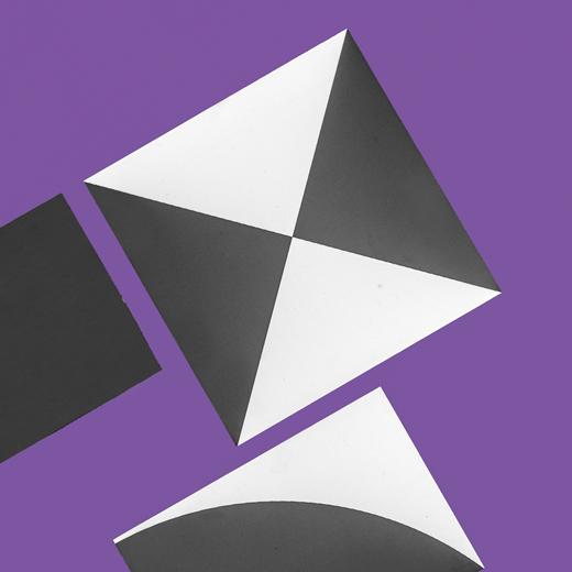 Fotoquadro in PVC tipo Forex