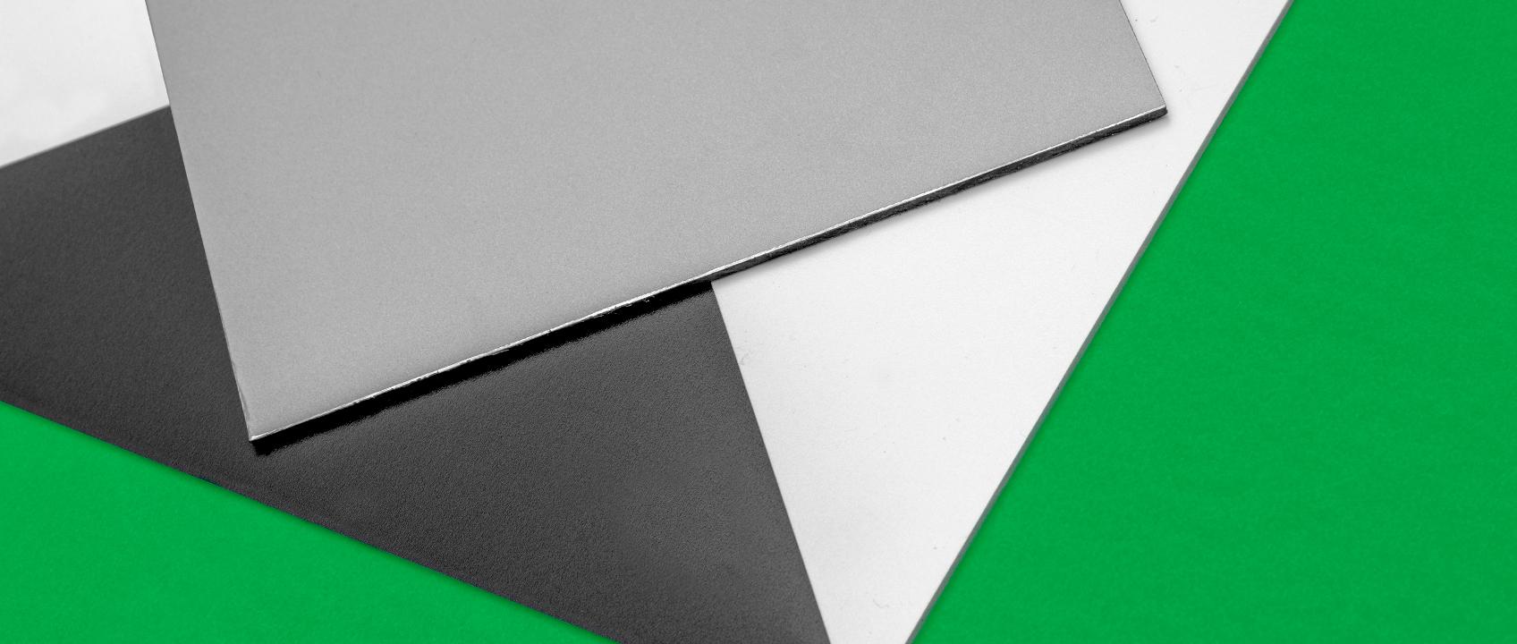 Stampa Fotoquadro in Alluminio