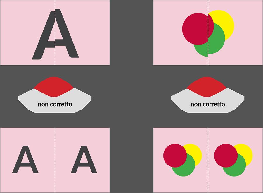 Guida Creazione File Di Stampa Printered