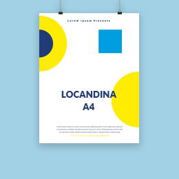 locandina260x260