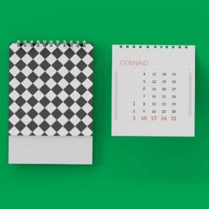 Prodotto_calendario_printered (1)